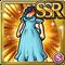 Gear-Elizabeth's Dress Icon