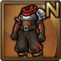 Gear-Lancer Gear (M) Icon