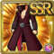 Gear-Ban's Outfit (SSR) Icon