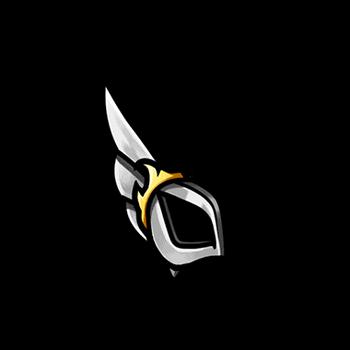Gear-Beast's Ranger Eye Render