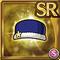 Gear-Juvia's Hat Icon