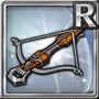 Gear-Patrol Crossbow Icon