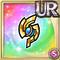 Gear-Stellar God Badge Icon