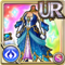 Gear-Supernova Dress Icon