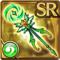 Gear-Typhoon Scepter Icon