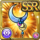 Gear-Hairpin of Morrow Moon Icon