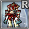 Gear-Native Outfit (M) Icon