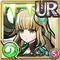 Gear-Skuld, Fate Deity Icon
