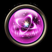 Item-Heroic Spirit Render