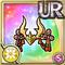 Gear--Thousand Thunder- Soramitsu Icon