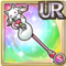 Gear-Kyubey's Anytime Wand Icon