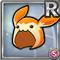 Gear-Limimin Hood Icon