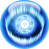 Ability-Inertial Force Icon.png