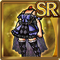 Gear-Gothic Night Dress Icon