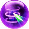 Ability-Straight Shot Icon.png