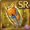 Gear-Limimin Shield Icon