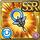 Gear-Mizuten Relic Icon