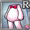 Gear-Rabbit Suit Icon
