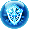 Ability-Devoted Sacrifice Icon.png