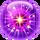 Ability-Mystical Blood Icon