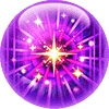 Ability-Mystical Blood Icon.png