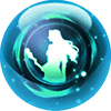 Ability-Soul Guardian Icon.png
