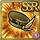 Gear-Beastlord's Ranger Hat Icon