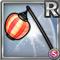 Gear-Festival Lantern Icon
