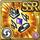 Gear-Monochrome Relic Icon