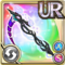Gear--Sign- Kairos Scythe Icon