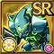 Gear-Etherful Golem Icon
