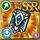 Gear-Saga- World Opus Icon