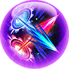Ability-Burkesnipe Icon.png
