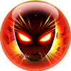 Ability-Negative Pressure Icon.png