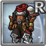 Gear-Brutelian Garb (M) Icon
