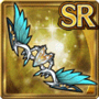 Gear-Valkyria Icon