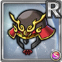 Gear-Warrior's Kabuto Icon