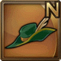 Gear-Hunter Cap (M) Icon