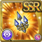 Gear-Relic of Victory Icon