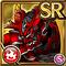 Gear-Shuten Icon