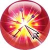 Ability-Lethal Strikes Icon.png