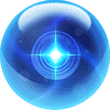 Ability-Mend Icon.png