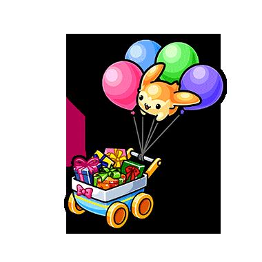 File:Furniture Balloon Art (R) Render.png