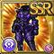 Gear-Dragon Armor Icon