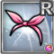 Gear-Rabbit Ribbon Icon