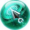Ability-Lunatic Dagger Icon.png