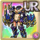 Gear-Divine Dragoon Cuirass Icon