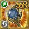 Gear-Time Spirit Orb Icon