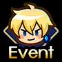 Lobby Icon-Event 007