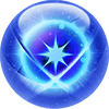 Ability-Ether Burst Icon.png